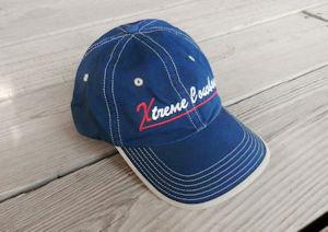 Xtreme Cowboy Cap